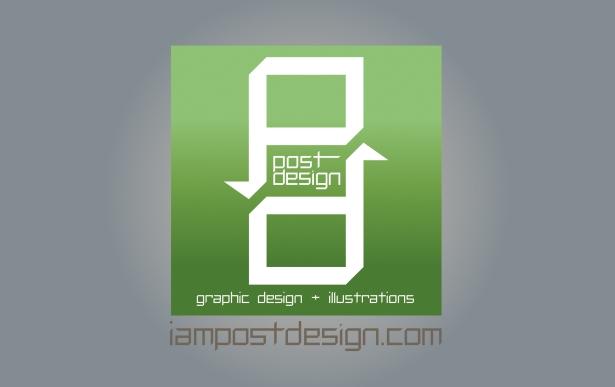 new logo 10302014
